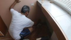 От 2022-а ще можем да ползваме данъчно облекчение при ремонт на жилището си