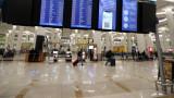 Ваксинационните паспорти са неизбежни, а СЗО се притеснява от двукласово общество