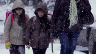 Пускат във ваканция ученици в Смолянско