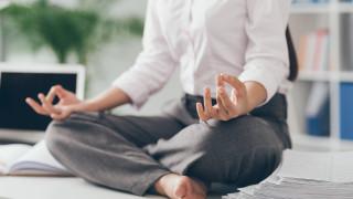 Ежедневни ритуали за душата