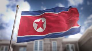 Как Северна Корея се подиграва на санкциите с примери от София и Берлин