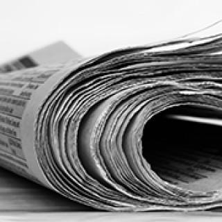 Преглед на изданията