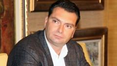 Паргов поиска от кмета оставката на Чобанов заради детските градини