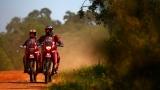 "Португалски мотоциклетист загина на рали ""Дакар"""