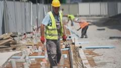 Над 5 млн. лв. дават за ремонт на 10 улици в Кърджали