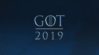 Ще има сериал и за предисторията на Game of Thrones