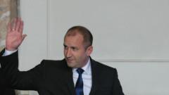 За Румен Радев не е самоцел да назначава шефа на антикорупционната агенция