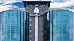 """Приходите на """"Еврохолд"""" достигнаха рекордните 1,3 милиарда лева"""