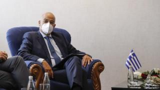 Гърция иска ЕС да прекрати митническия съюз с Турция