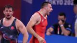 Кирил Милов приключи с Токио 2020