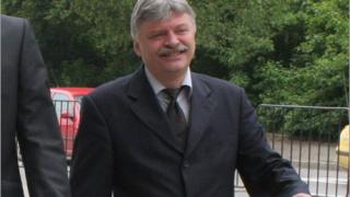 Емил Данчев: В четвъртък ще има пресконференция