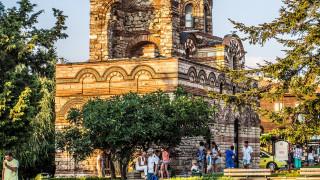 Експерт: Лятото ни чака спад на туристите от близо 60%
