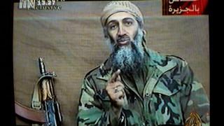 САЩ смята сина на Осама Бин Ладен за мъртъв