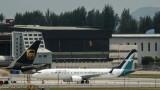 Сингапур, Южна Корея и Австралия приземиха Boeing 737 MAX 8