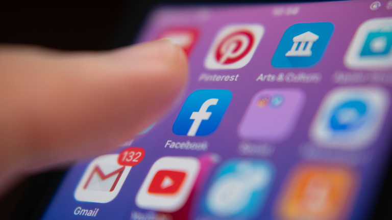 Facebook отново ще позволява споделянето на новини в Австралия