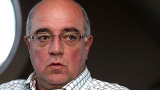 Кънчо Стойчев: България бавно се развежда с ГЕРБ
