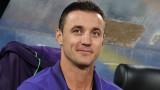 Станислав Генчев: Равенството с ЦСКА не е изненада