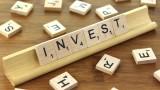 Какво е ангелско финансиране и как може да получите между €50 000 и €100 000 за бизнес идеята си?