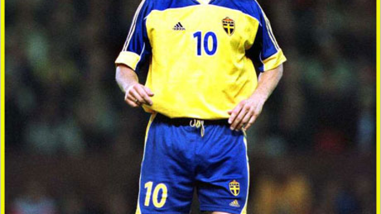 """Резултат с изображение за """"шведски футболен отбор Йоргрюте ИС."""""""""""