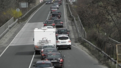 След години жертвите на пътя ще са в пъти повече, убедени автоинструктори