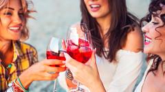 Защо жените се напиват по-често