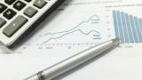 За вечната дилема между доходност и риск. И едно просто решение за нея