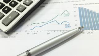 Инвестициите в България достигнали 20 милиарда лева през 2018 година