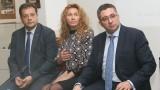 МРРБ очаква 23 млн. лв. повече в бюджета от винетки