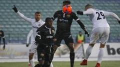 Локомотив (Пловдив) и Славия откриват битките за място в Лига Европа