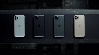 iPhone 11 и iPhone 11 Pro: Какво показа Apple на най-голямото си събитие за 2019?