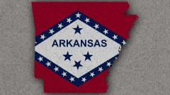 Арканзас прие почти пълна забрана на абортите