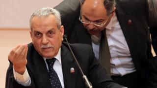 Борбата за президентския пост в Египет се решава на балотаж