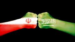 """Иран обвини Саудитска Арабия в прехвърляне на вината за """"престъпления"""""""