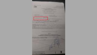 Врачанският съд разглежда сигналите за нарушения на вота в Галиче