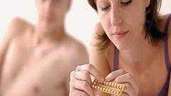 Контрацептивите объркват женската памет