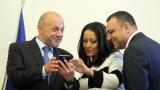 Плащаме 47 млн. лева за изборите и референдума