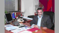 Кметът на Батак не смята да подава оставка