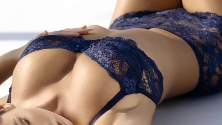 Женските гърди издават тайни