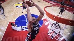 Защо провалът на САЩ на Световното по баскетбол не е изненада