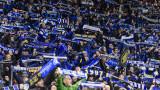 Виден имунолог вижда в мача Аталанта - Валенсия причината за взрива от болни в Бергамо