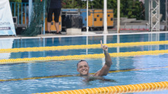 Българинът, записал световен рекорд в Гинес