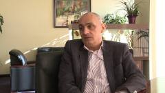 Застрахователният пазар в България е възможно най-лошият в Европа