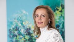 Боряна Радева: Пречките пред развитието ни съществуват единствено в нашите глави