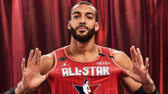 Болен от коронавирус баскетболист обезпокои всички