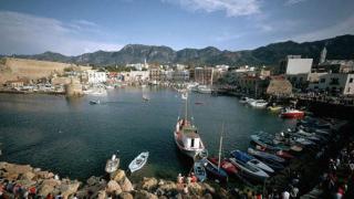 Еврогрупата отпуска на Кипър нов транш от 150 млн. евро