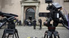 Доживотен затвор за датския изобретател, разчленил шведска журналистка