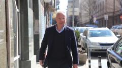 Станишев иска БСП обединена, не било важно кой оглавява евролистата
