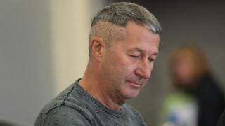 Прокуратурата даде на съда Каролев за разходките му до Разглог и Банско