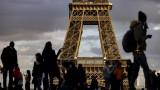 Призракът на карантината надвисна над Франция