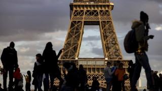 МВнР: Франция въвежда вечерен час